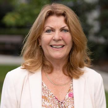 Angela McKenna-web